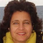 Lole Navarro