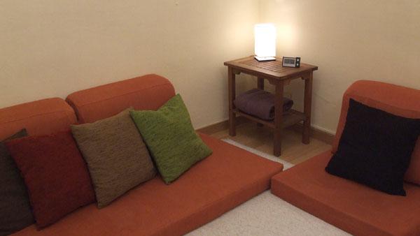 sala-terapia-individual-01